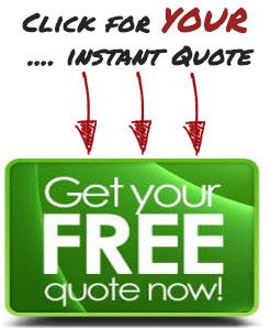 Get Your Free Instant Quote